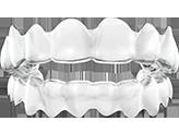 facier teeth2