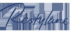 House of Dental - Logo