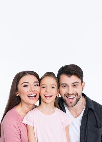 Dental Care for Children - Treatment