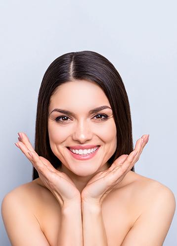 Wrinkle Correction - Treatment