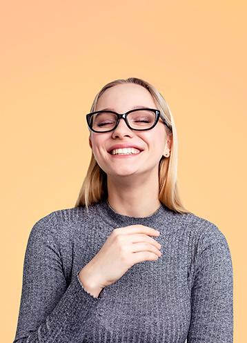 Incognito® Hidden Lingual Braces - Treatment